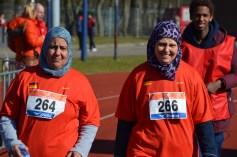 vrouwenloop2