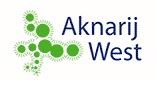 logo aknarij