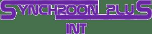 logo-synchroon-plus-353x80