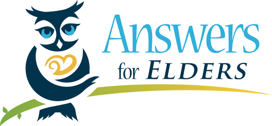 Answers for Elders