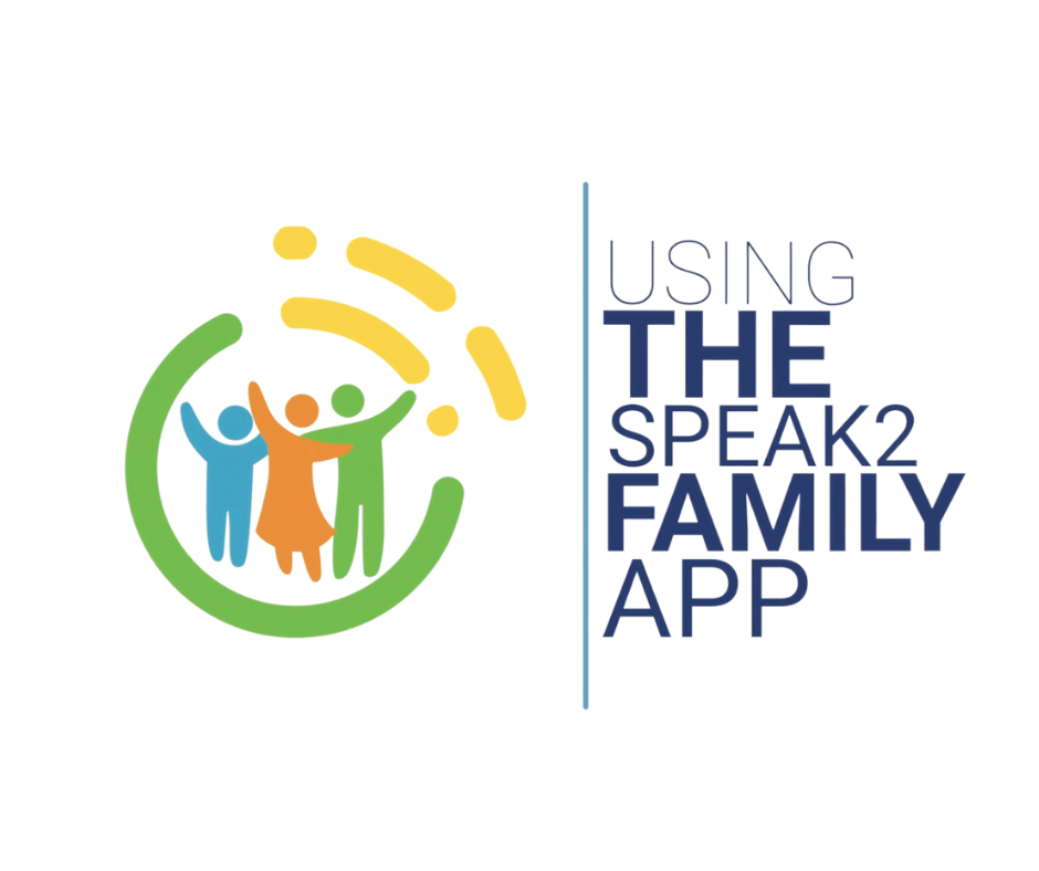 Learn how to use the Speak2 family App for seniors with the user guide video.