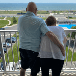 senior-couple-aging-in-place