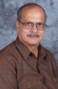 Harish Raghuwanshi