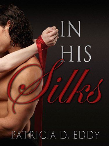 In His Silks (Restrained Book 1)