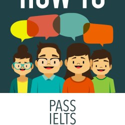 how to pass ielts