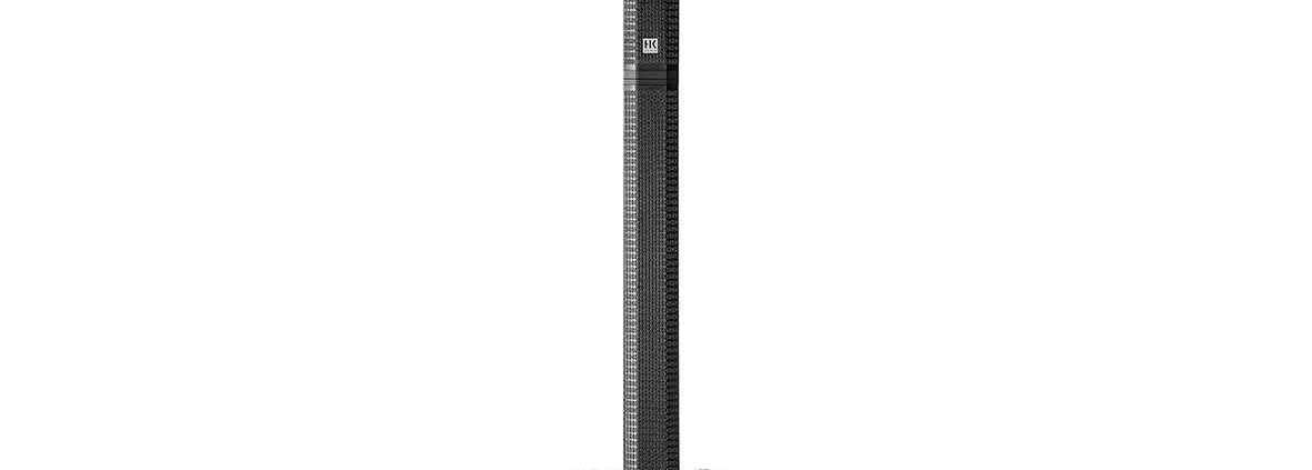hk audio speakerkoning