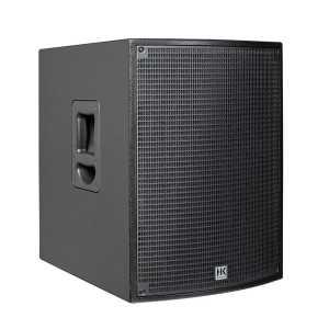sonar 115 speakerkoning