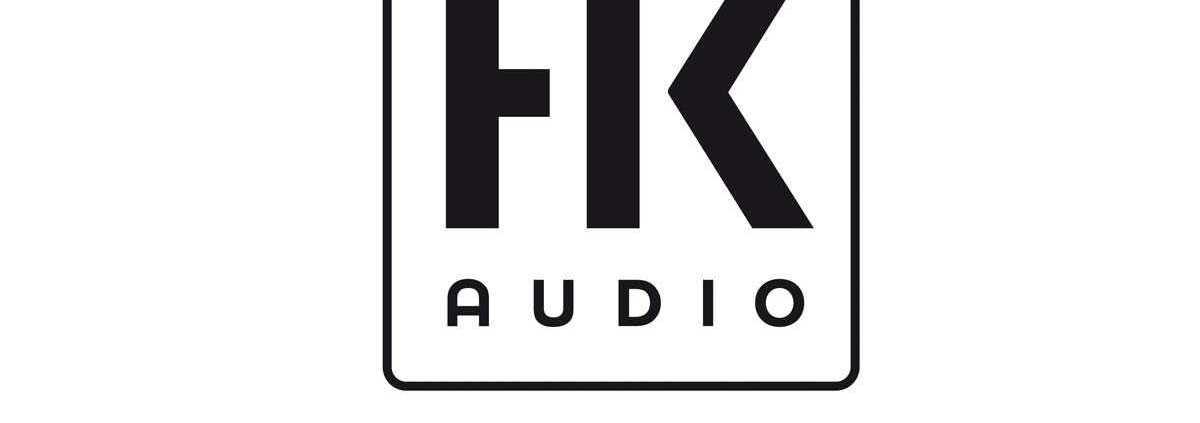HK audio Logo