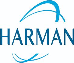importeur Harman speakerkoning