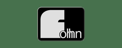 speakerkoning import Fohhn