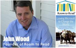 John Wood