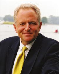 Larry Hochman