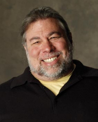 stephen-wozniak