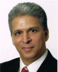 Romi Kaushal