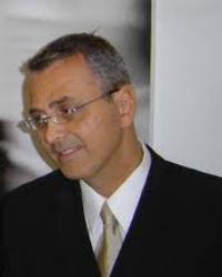 Joe Baladi_01
