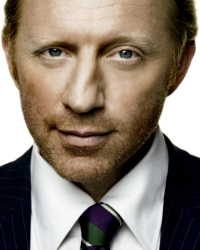 Boris_Becker