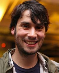 Vinnie Lauria