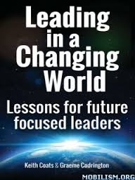 Leading in a Changing World