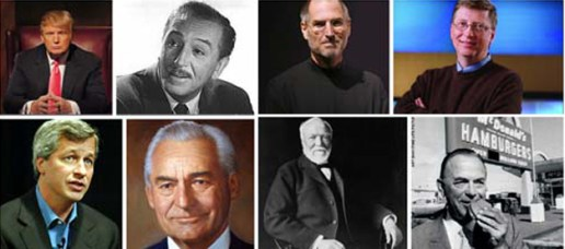 Great-Business-Leaders-of-All-Times
