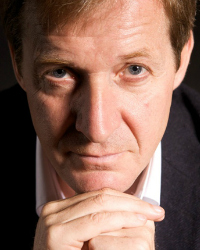 Alastair-Campbell