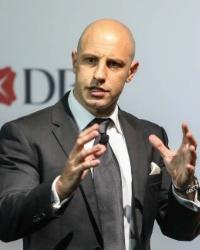 Mike Adams Sales Speaker