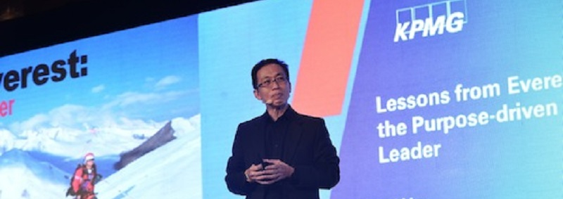 david lim open space technology facilitation speakers connect asia 39 s leading speakers bureau. Black Bedroom Furniture Sets. Home Design Ideas