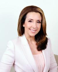 Tina Altieri