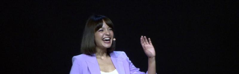 Simone Heng