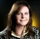 Iona Minton - Finance Investment Speaker