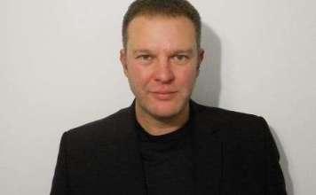 Martin Jonas - Conference Comedian