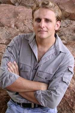 Matt Stern-Conference Entertainer Singer