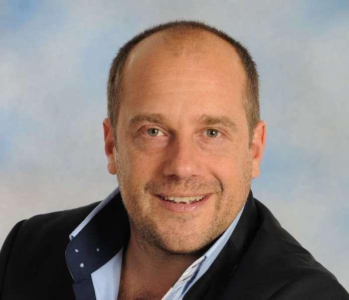 Dean Murinik - Motivational Speaker
