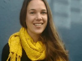 Emma Dicks - Coding