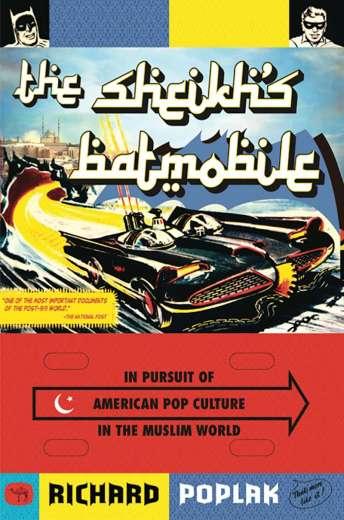 sheikhs-batmobile-richard-poplak-cover