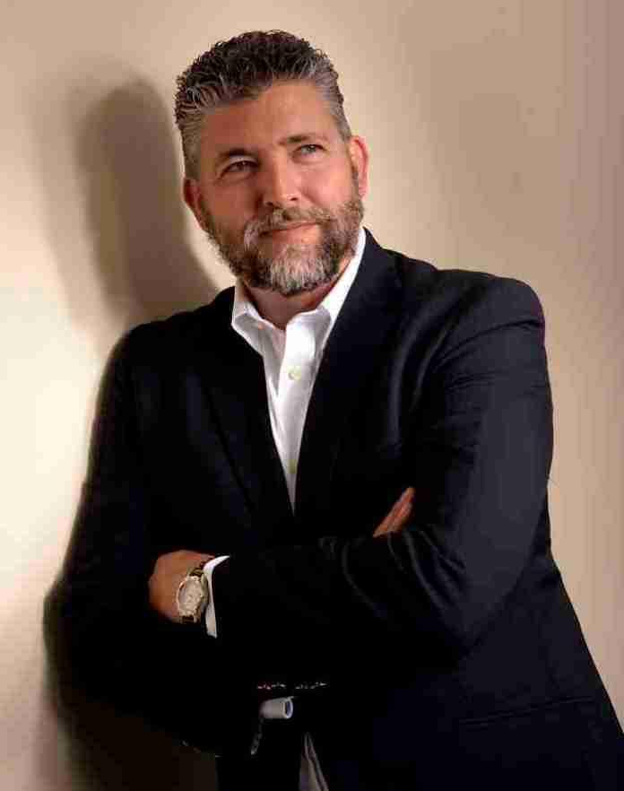 Allon Raiz - Entrepreneur Speaker