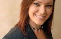 Bonita Nuttall - Motivational Journalist