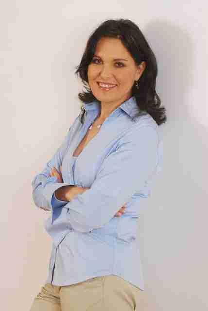 Dr Linda Friedland - Health