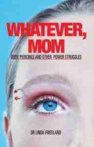 Whatever Mom