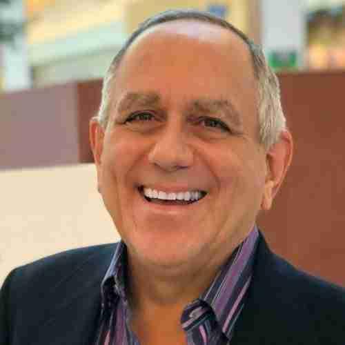 Michael Solomon - Consumer Behavior