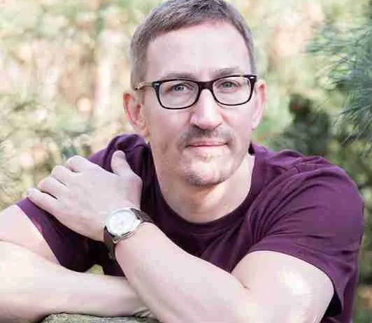Christoph Spiessens – Workplace Wellbeing