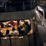 Barco clasico evento3
