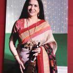 Dr. Prerna Kohli