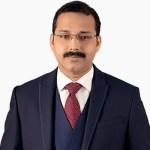 Rajesh Murthy