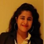 Kanika Agarwal, SpeakIn