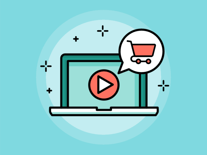How to sell instructional videos online | how to sell videos online.