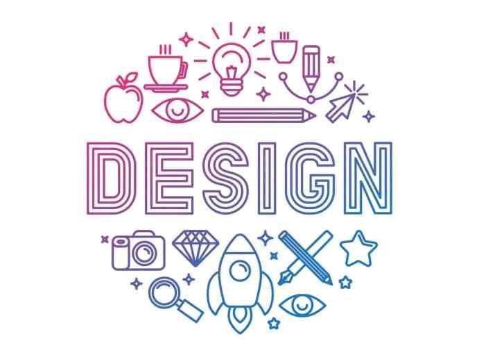 Design Wordart