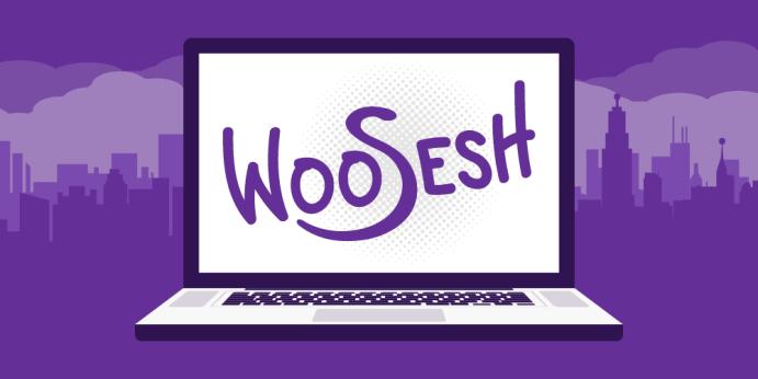 WooSesh Wrap Up Banner