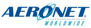 Aeronet WWLogo - High-Res