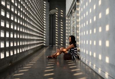 Image courtesy of FreeDigitalPhotos.net (Photographer Sira Anamwong)