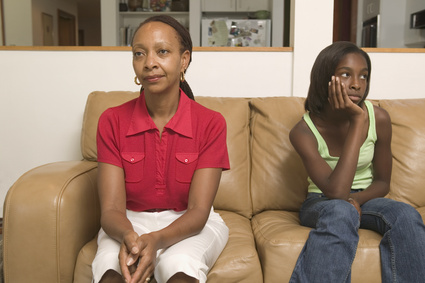 10 Reasons Teens Avoid Telling Parents About Suicidal Thoughts